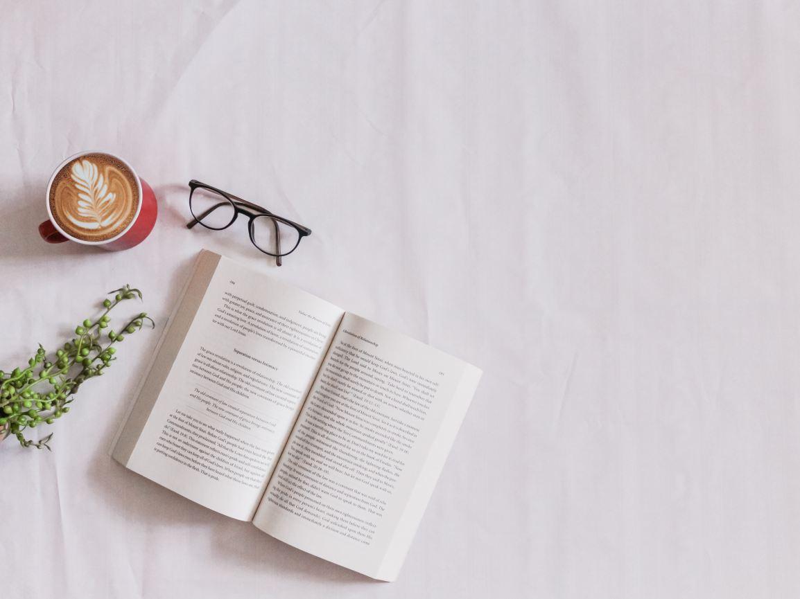 La lecture, une alliée detaille